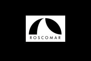 roscomar